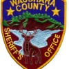 Hunter killed in Waushara County by stray bullet