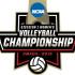 Wisconsin, Marquette make NCAA Tournament field