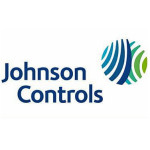 johnsoncontrolscrop
