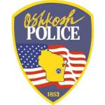 Oshkosh Police see uptick in guns stolen from cars