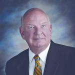 Superior mayor Bruce Hagen diagnosed with terminal illness
