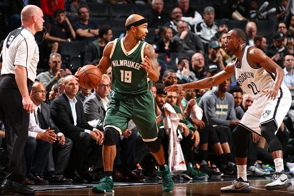 Jerryd Bayless Stats | Basketball-Reference.com