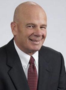 Rep. Bob Gannon (R-Slinger)