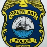Two Green Bay police officers resign amid investigation