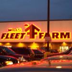 MILLS FLEET FARM_jpg_475x310_q85