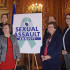 Bill provides ticket amnesty for UW System students who report sexual assault