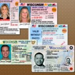 Wisconsin Elections Commission approves voter ID awareness campaign