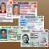 Gearing up for voter ID in Wisconsin, again