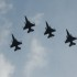 Duffy looks to cut red tape for military flyovers