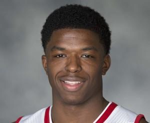 Khalil Iverson