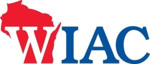 WIAC Logo