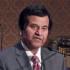Senate approves Walker's pick for railroad commissioner