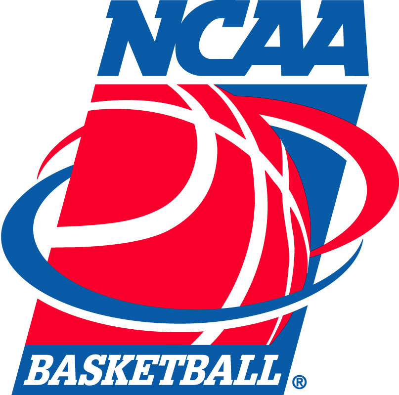 Nine State teams set to battle in NCAA D-III hoops tourney ...