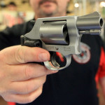 Wisconsin lawmakers propose 'right to carry' legislation