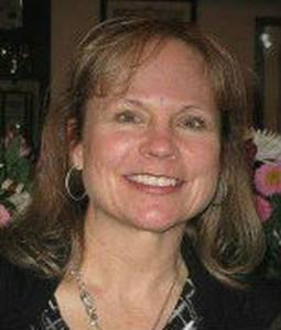 Donna David - family photo