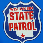 Wisconsin State Patrol puts its 'eye in the sky'