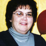 Appleton police confirm suspect in 2006 Boelter murder