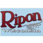 Ripon's last cookie plant will close