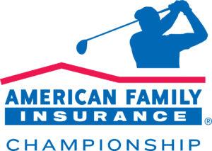 amfam_championship_logo