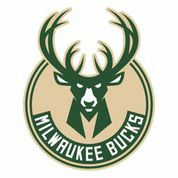 Milwaukee Bucks logo 11