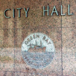 Green Bay city clerk rejected on-campus early voting