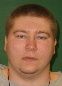 Brendan Dassey (Photo: Wisconsin DOC)