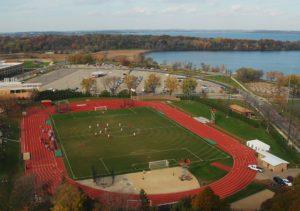 McClimon Soccer Complex