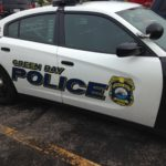 Green Bay man charged with arson, child abuse