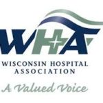 New study projects physician shortage in Wisconsin