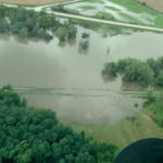 Federal disaster declaration issued for 10 western Wisconsin counties