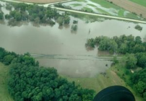 (Photo: WI Emergency Management)