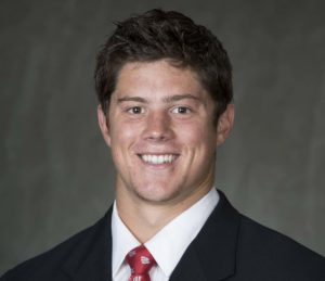 alex-hornibrook