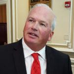 Sen. ScottFitzgerald (R-Juneau)