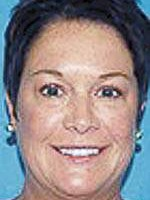 Janesville considers settlement with teacher accused of being drunk on field trip
