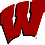 Badgers collapse in second half, fall in Big Ten title game