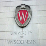 First 'Badger Promise' students at UW Madison