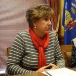 Memo raises concerns about Foxconn bill