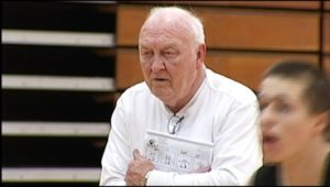 Jerry Petitgoue - Photo courtesy of WKOW-TV and WKOW.com