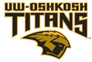 uw-oshkosh-logo