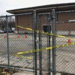 Green Bay school set to reopen following mercury contamination