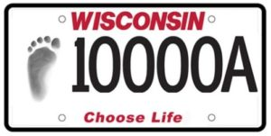 Photo: Choose Life Wisconsin