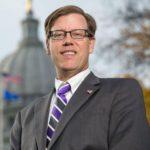 Humphries calls for overhaul of Wisconsin school report cards