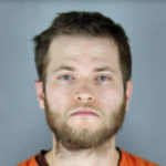 Minnesota man pleads not guilty in death of UW-Stout student