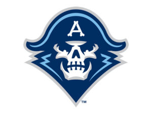 Milwaukee-Admirals-logo-300x225.jpg