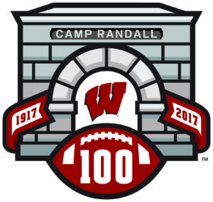 Richter Named First Honoree In Camp Randall Celebration