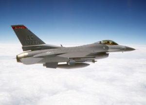 Photo: US Air Force