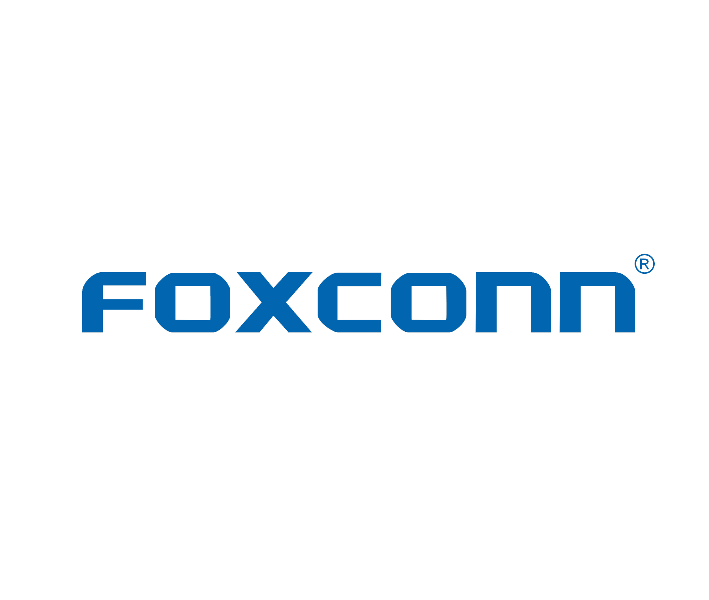 Assembly passes Foxconn incentive package