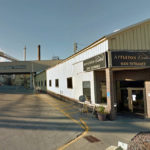 Appleton Coated releases notice of potential layoffs
