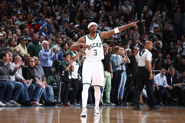 Jason Terry signing 1-year contract with Milwaukee Bucks