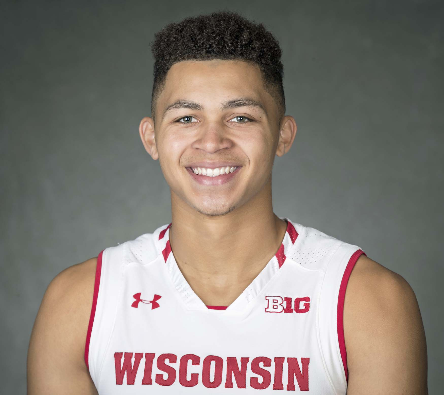 Wisconsin men's basketball: Wisconsin takes care of UNI in scrimmage